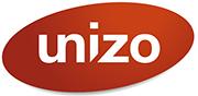 Unizo